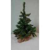 arbol pequeo de navidad - Arbol De Navidad Pequeo