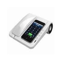 Tlf Anti Radicion Solo Para Iphone 3g 4g 4 4s +obsequio