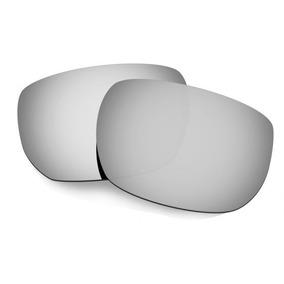 Óculos Oakley Fives Squared Cinza(gray Smoke)03 441 Completo ... 919c3cf748