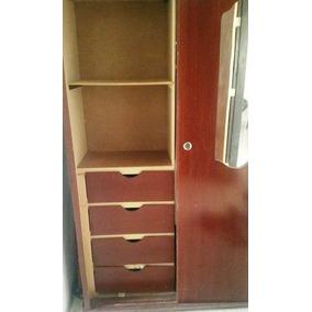 Vendo Closet // Escaparate Madera Mdf