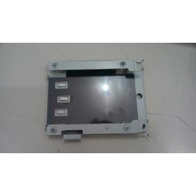 Suporte Do Hd Notebook Dell Latitude 110l (2454)
