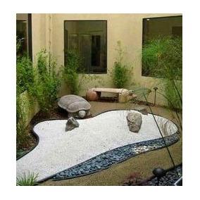Jardin Zen Hazlo Tu Mismo 5kg