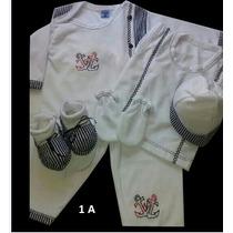 Ropa De Bebe Y Recien Nacidos