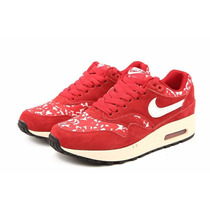 Nike Air Max 90 London. Edicion Limitada. Entrega Inmediata