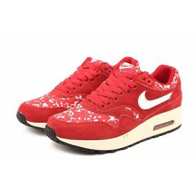 Nike Air Max 90 London. Edicion Limitada. Entrega Inmediata