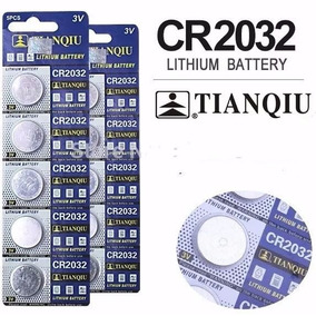 150 Pilas Cr2032 Cr2016 Cr2025 Litio Mother Board Relojes 3v