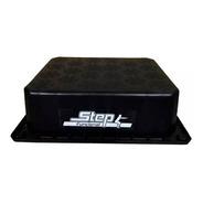 Step Entrenamiento Funcional Plastico 30 X 40 X 13 Salto