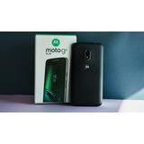 Moto G4 Play Nuevos En Caja, Con Garantía