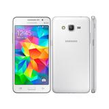 Celular Samsung Galaxy Core Prime - Blanco