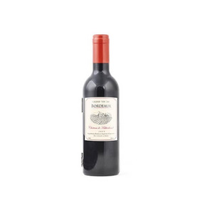 Botella Con Accesorios Para Vino (3 Pzas)