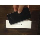 Iphone 6 Para Respuestos Nuevo.