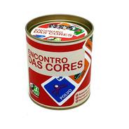 Encontro Das Cores - Kiwi Jogos