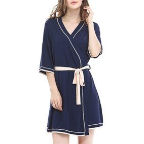 Abrigos Pijamas Libre Mujer En Chile Mercado eEDWIbH29Y
