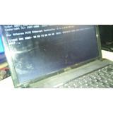 Notebook Dell Inspiron Vendo Con Detalles