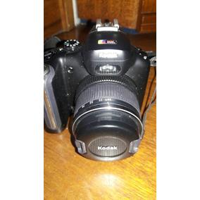Cámara Kodak P880