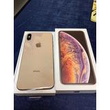 Original Nueva Manzana Iphone Xr