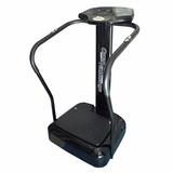 Rebajada!!! Plataforma Vibratoria Crazy Fit Massage Max- Pro