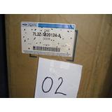 Puerta Delantera Derecha Explorer 2006/2011 Eddie Bauer Xlt