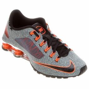af9f63ea0b775 Polvos Azules Zapatillas Nike Botines - Zapatillas Hombres en ...
