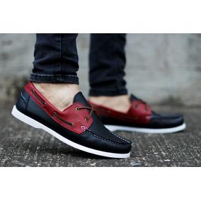 Zapatos Mocasines Colombianos Caballero Envio Gratis
