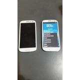 Vendo Samsung S3 I9300. Buen Estado - Personal Garantia