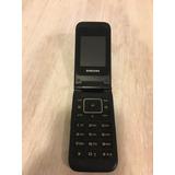 Samsung Gt E2530