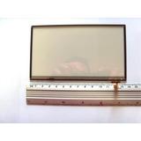 Tela Touch Pioneer Avh 1480 1450 Avh P3280bt 3250bt 3380bt