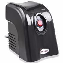 Estabilizador   Protetor Eletrônico Power 500va 110v