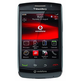 Blackberry Storm 9520 Con Memoria Micro Sd 2gb De Regalo