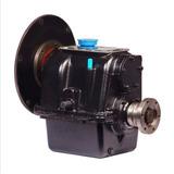 Caixa Reversora Marítima Para Motor Diesel Ate 25hp Gb06-2