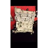 Motor Parcial Fiat Fire Uno Palio Siena 1.0 8v Gasolina 55cv