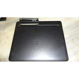 Laptop 23157p Para Motorola Atrix - Raspberry
