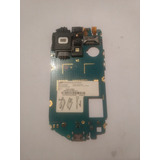 Placa Mini S3 Gt-l8190l..em Perfeito Estado