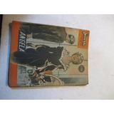 Revistas Fausto ,antiguas 50,pack De 9 Unid