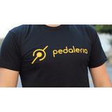 Camiseta Pedaleria
