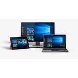 Formateo Pc Instalacion Windows Programas - Recoleta Y Caba