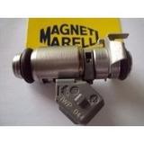 Iwp 044 Gasolina Bico Injetor Polo 1.8 Mi / Gol 1.6 Mi