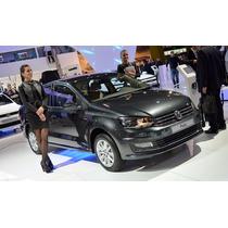 Nuevo Volkswagen Polo Retira Con $30.000 1.6 Msi Cero Km