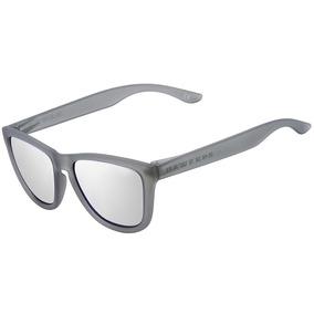Gafas De Sol De La Marca Hawkers Modelos En Stock
