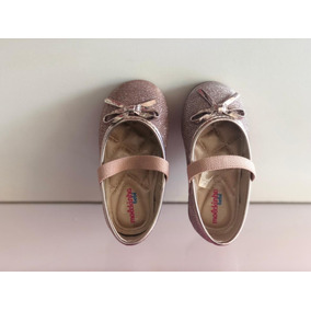 8a6e85d7c6 Sapato Por 20 Reais Cravo E Canela - Sapatos no Mercado Livre Brasil