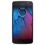 Cel Motorola G5 S Dual 5.2 32gb C Xt1791