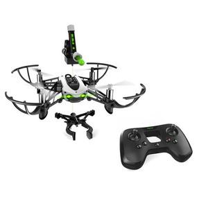 Drone Parrot Mini Mambo Mission (13154)