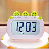 Surborder Shop Digital Timer De Cozinha, Pedrolucasfans & Ti
