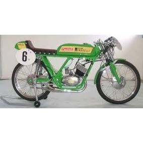 Moto service acessrios de motos no mercado livre brasil manual de servio motos minarelli em pdf fandeluxe Choice Image