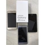 Samsung J2 Prime 4g Dual Sim Nuevos Liberados