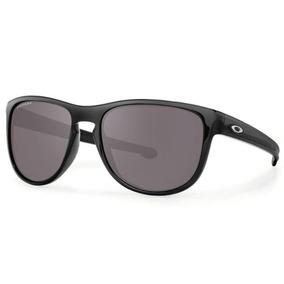 0cf1be52e23b0 Óculos De Sol Oakley Eyep Tch2 9136 07 - Óculos no Mercado Livre Brasil