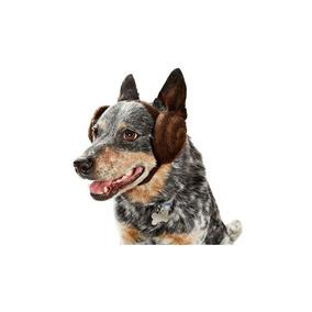 Princesa De Vestuario Para Mascotas Panes Para Perros Leia -