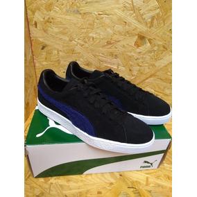 Zapatillas Puma Hombre Originales Nuevas No Nike adidas