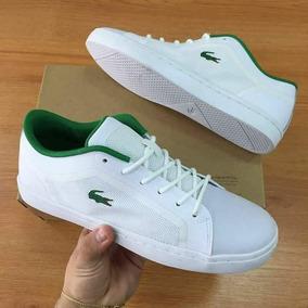 Libre Zapatos Qrwxq Lacoste Calzados Mercado Ecuador En 3TJc1FlK