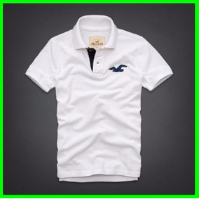 Kit Atacado/revenda 20 Polo Masculina Camiseta Blusa Gola